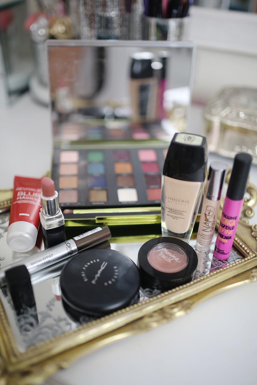 melhores-maquiagens-2015-007
