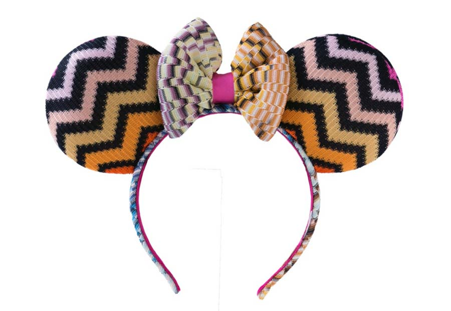 orelhinhas-minnie-missoni-002