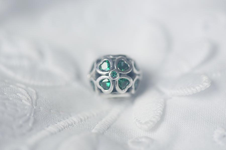 pandora-desejos-003