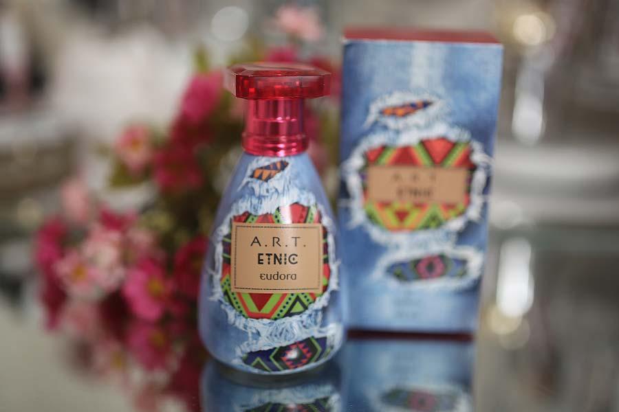 perfumes-art-etnic