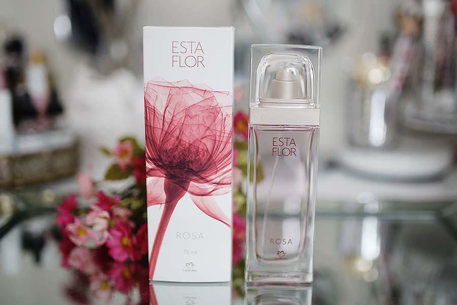 perfumes-esta-flor