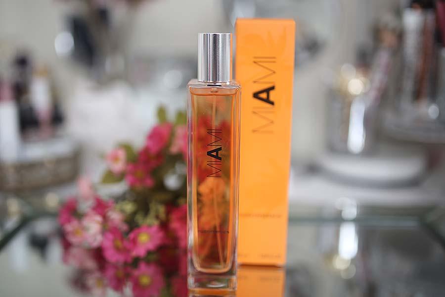 perfumes-miami