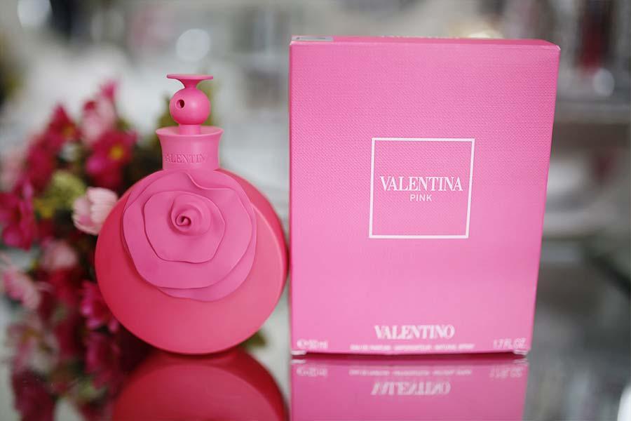 perfumes-valentina-pink