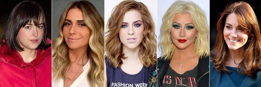 posts-mais-acessados-2015-cabelo