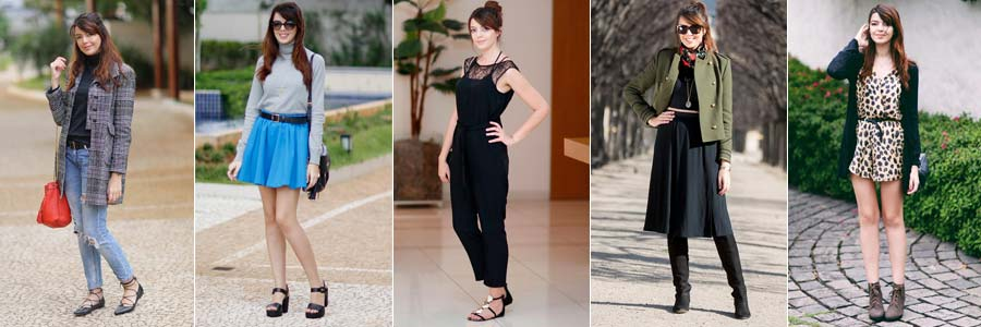 posts-mais-acessados-2015-look-do-dia