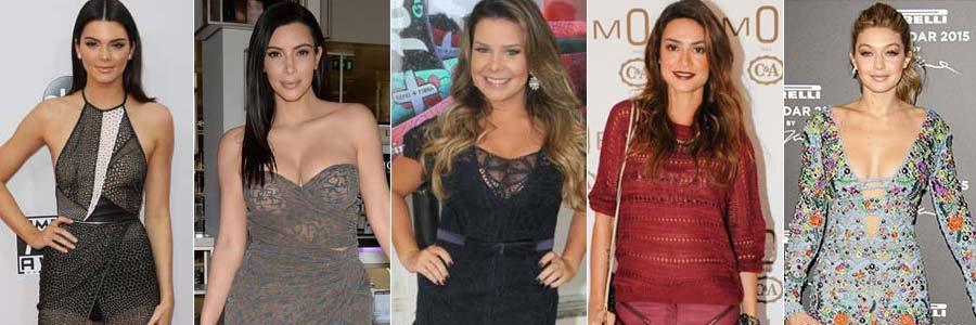 posts-mais-acessados-2015-moda-celebridades