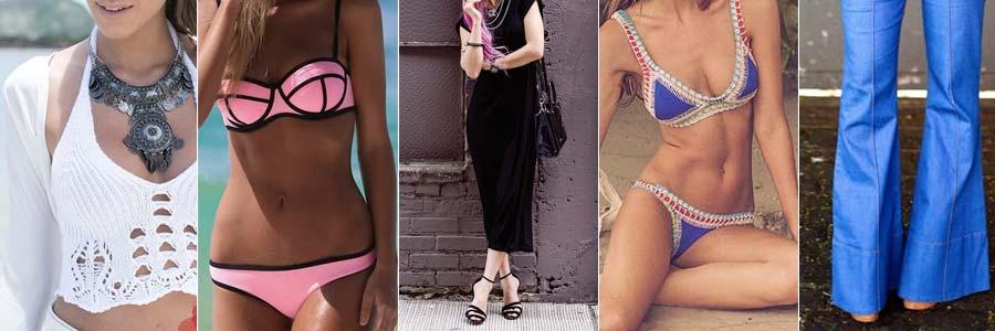posts-mais-acessados-2015-tentencia-moda
