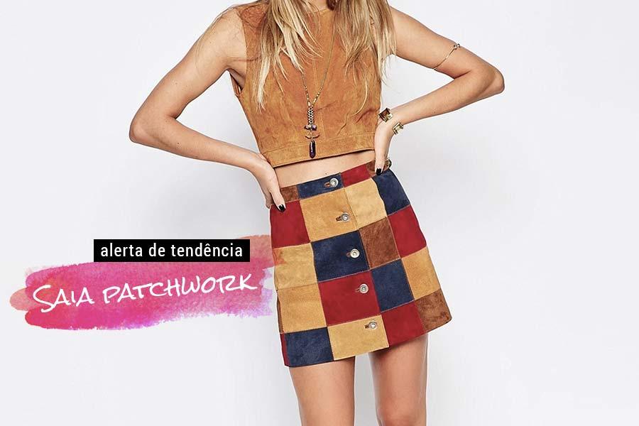 tendencia-saia-patchwork-001
