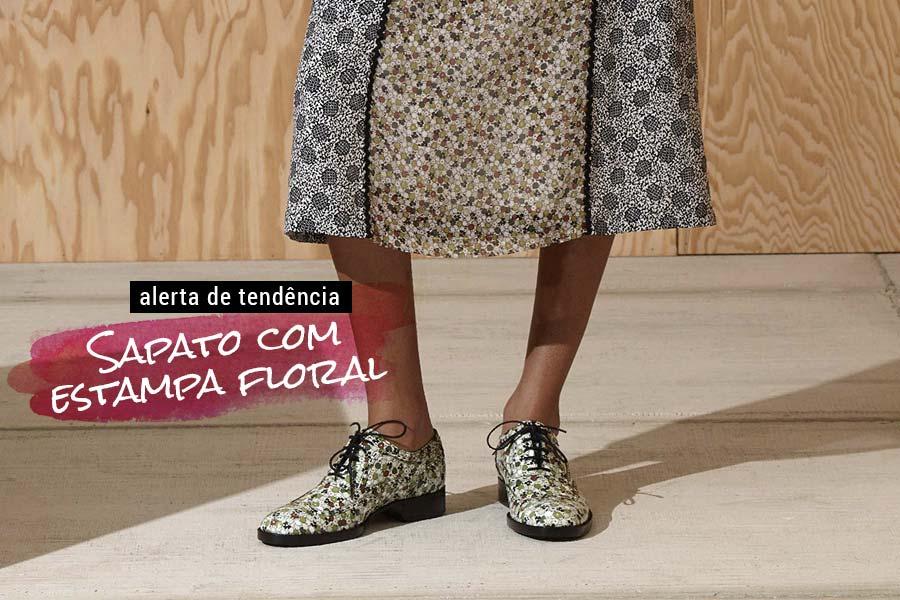 tendencia-sapato-floral-001