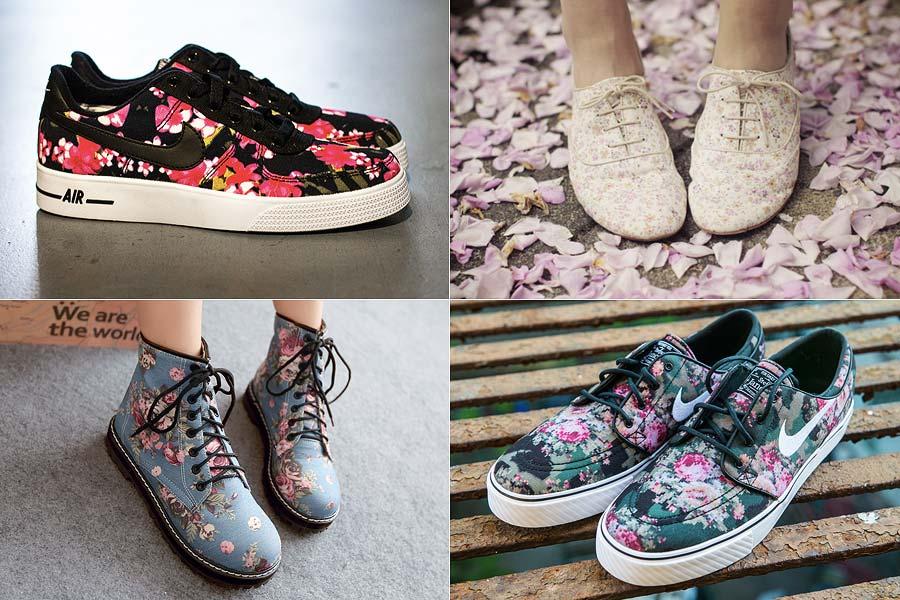 tendencia-sapato-floral-003