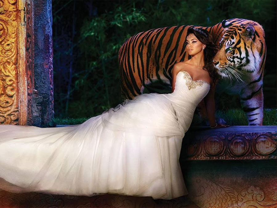 vestido-noiva-disney-003