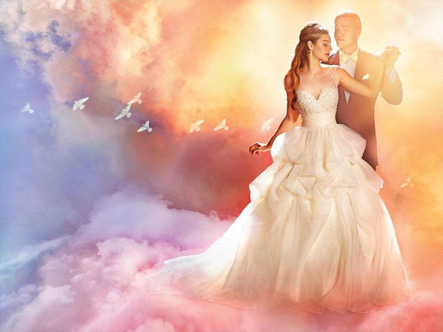 vestido-noiva-disney-004