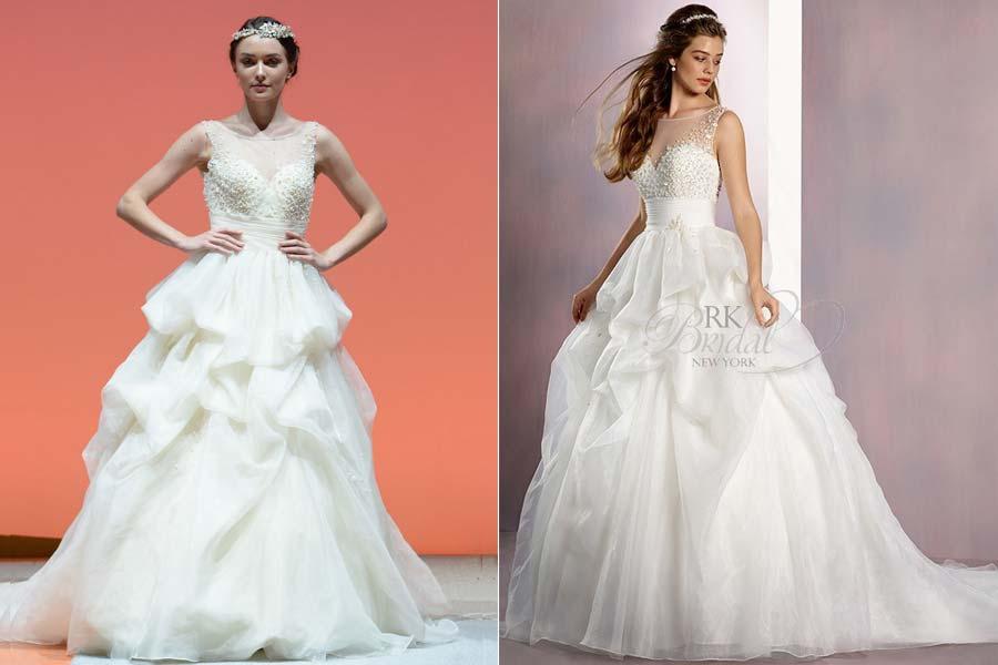 vestido-noiva-disney-012