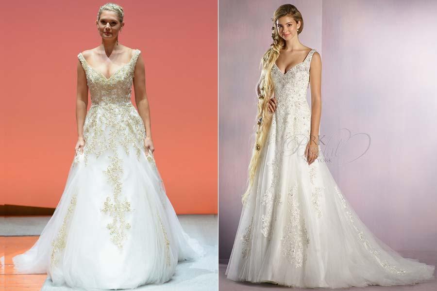 vestido-noiva-disney-013