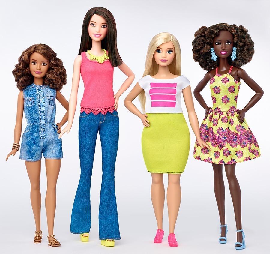 barbie-novos-corpos-002