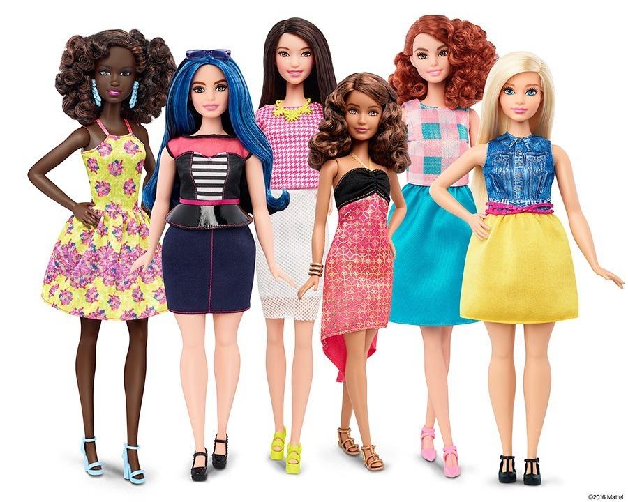 barbie-novos-corpos-003