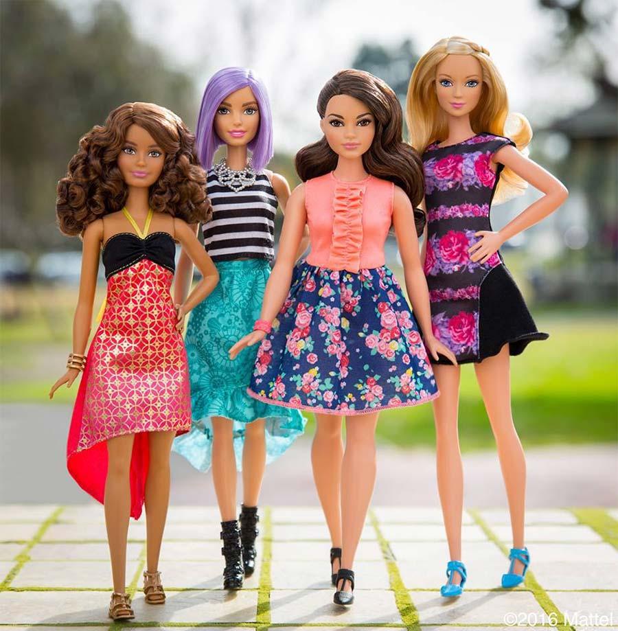 barbie-novos-corpos-004