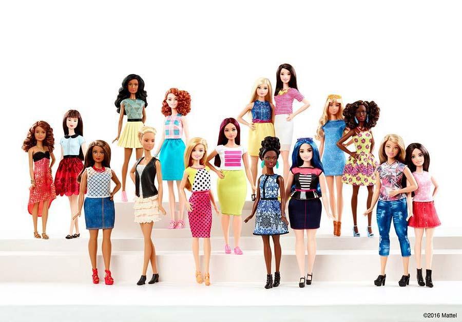 barbie-novos-corpos-005