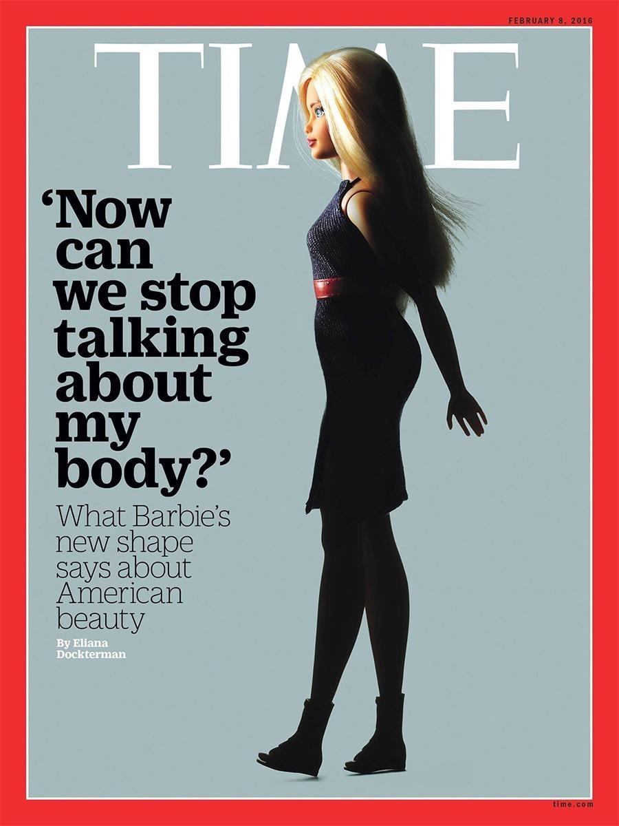 barbie-revista-time