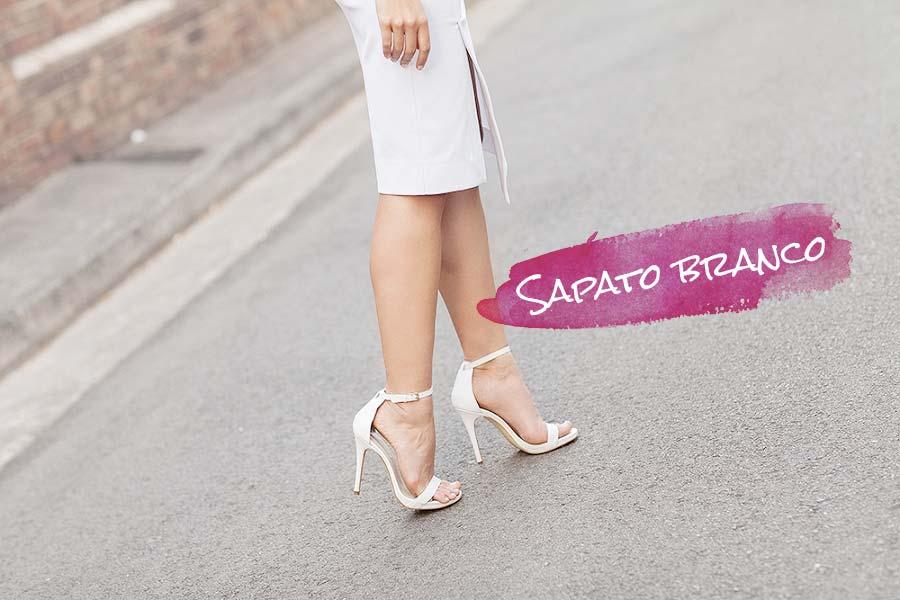 como-usar-sapato-branco-001