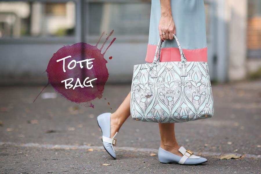 como-usar-tote-bag-001