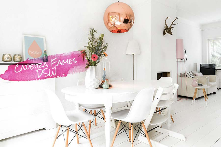 decoracao-cadeira-eames-dsw-001