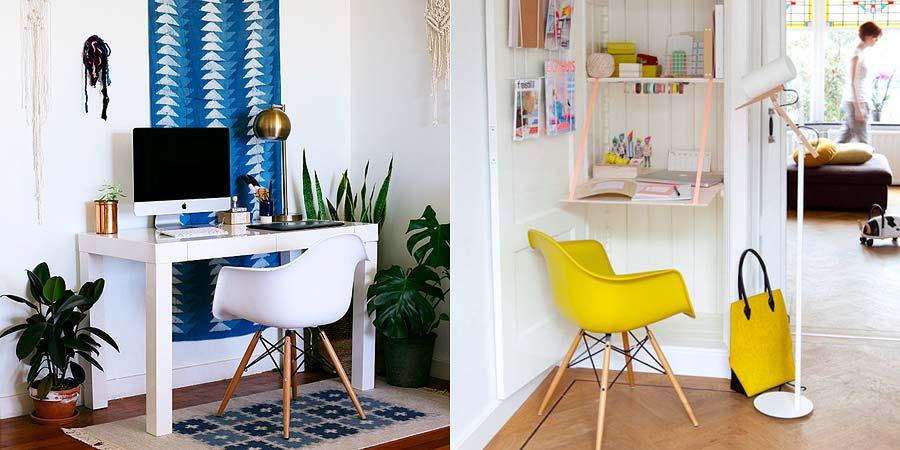 decoracao-cadeira-eames-dsw-003