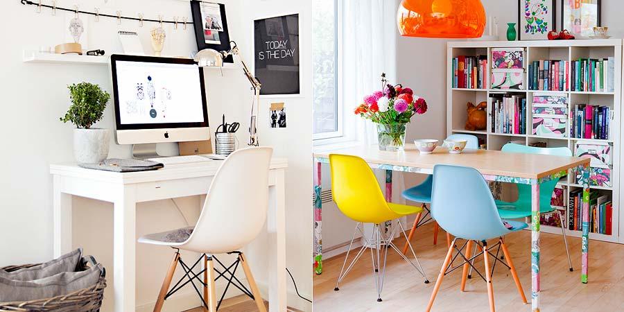 decoracao-cadeira-eames-dsw-004
