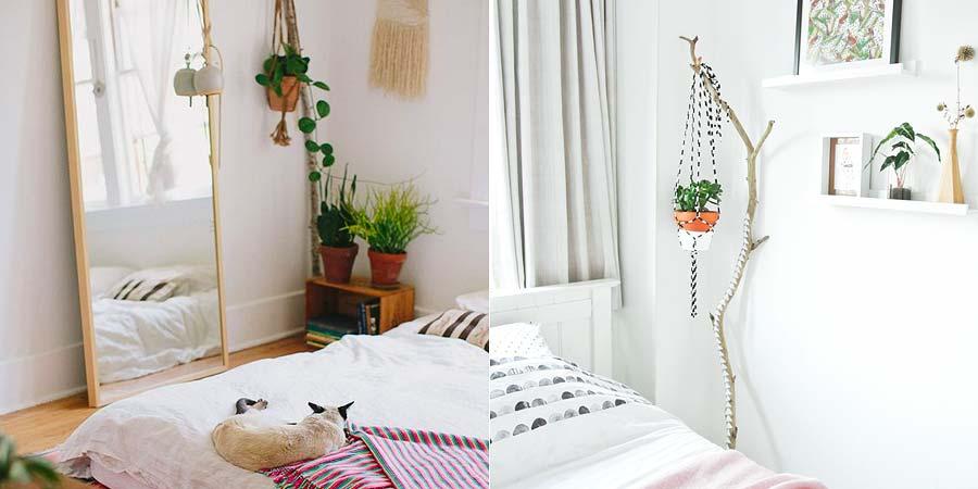 decoracao-suporte-macrame-plantas-003