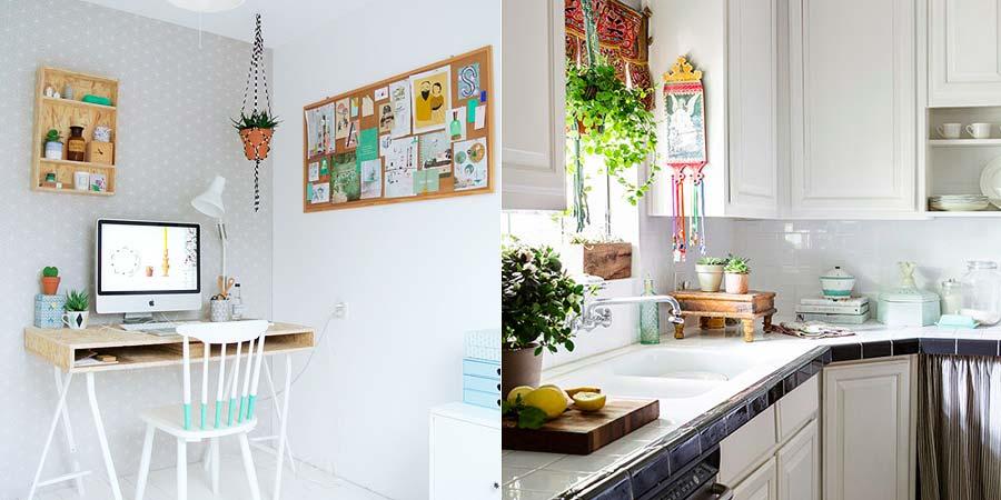 decoracao-suporte-macrame-plantas-005