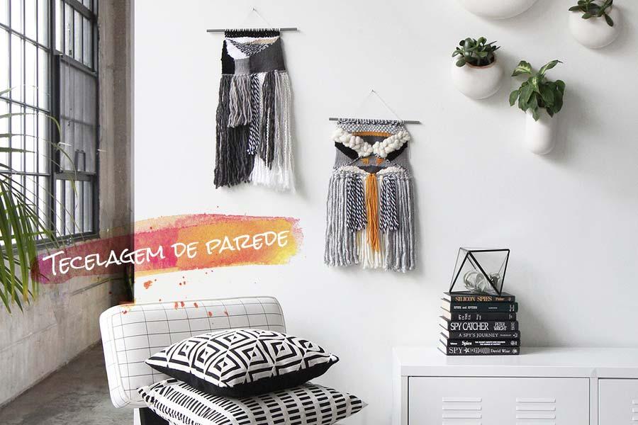 decoracao-tecelagem-de-parede-001