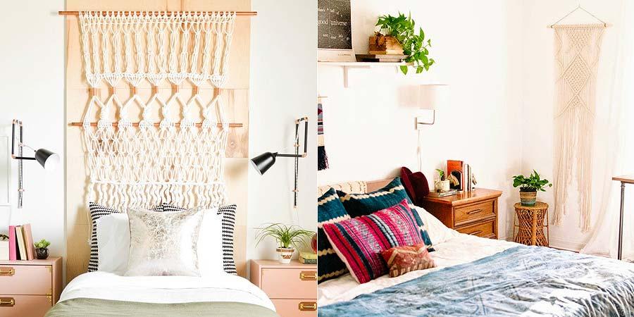 decoracao-tecelagem-de-parede-003