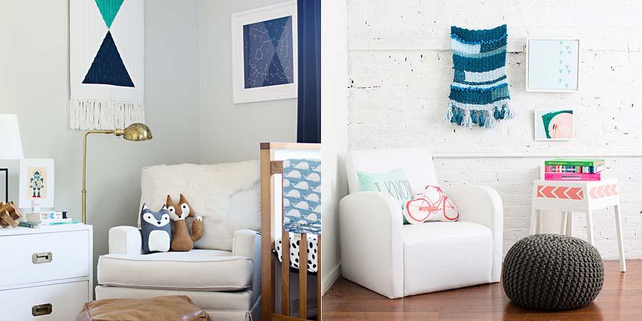 decoracao-tecelagem-de-parede-004