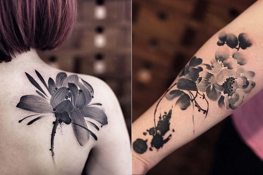 inspiracao-tatuagem-aquarela-chenjie-003
