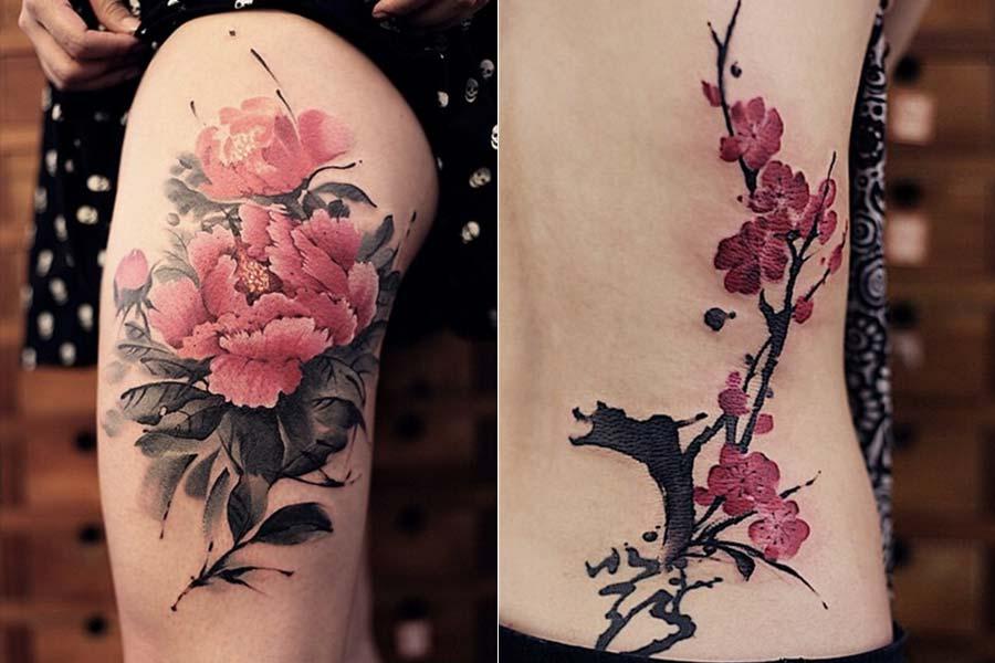 inspiracao-tatuagem-aquarela-chenjie-004