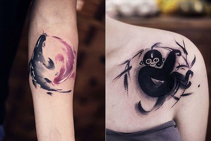 inspiracao-tatuagem-aquarela-chenjie-005