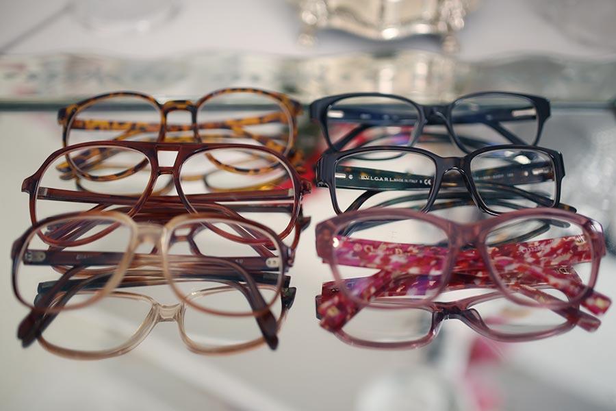 meus-oculos-de-grau