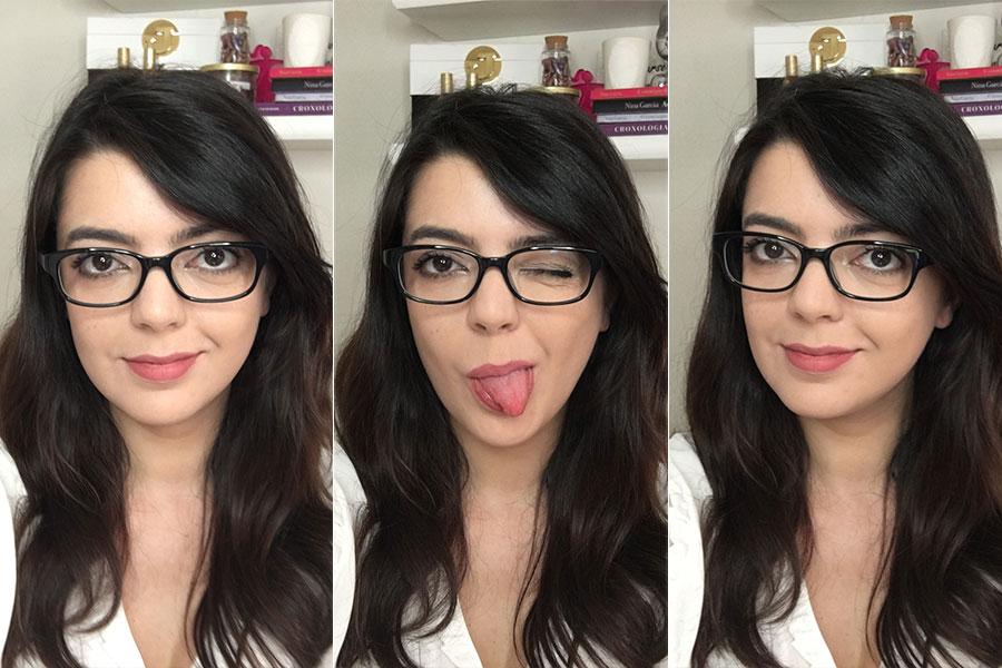 oculos-de-grau-estilos-001