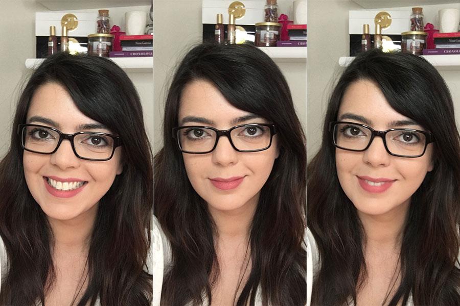 oculos-de-grau-estilos-002