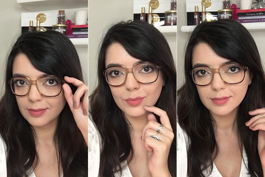 oculos-de-grau-estilos-003