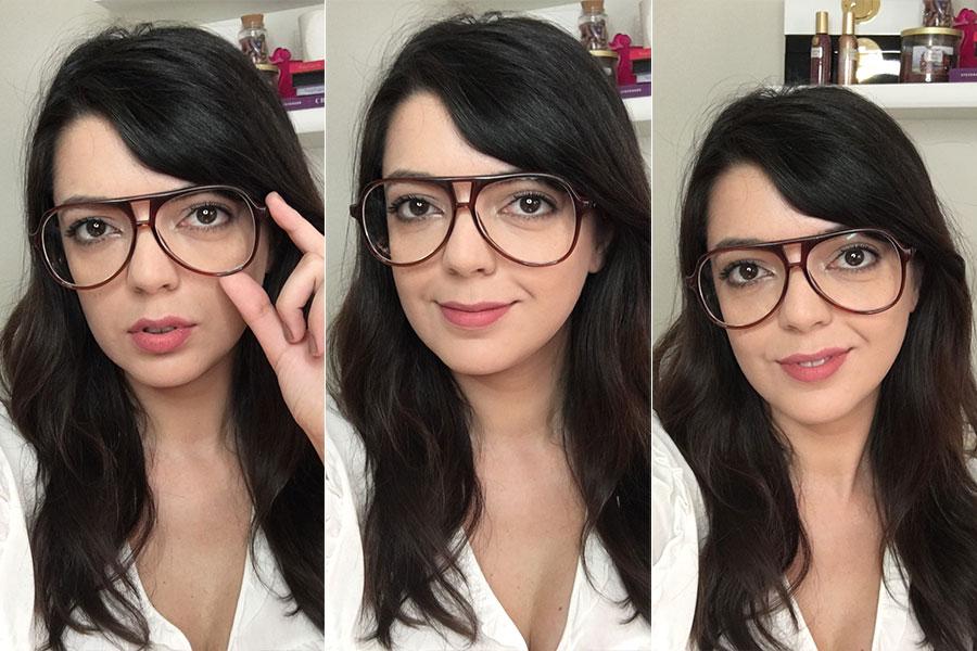 oculos-de-grau-estilos-004