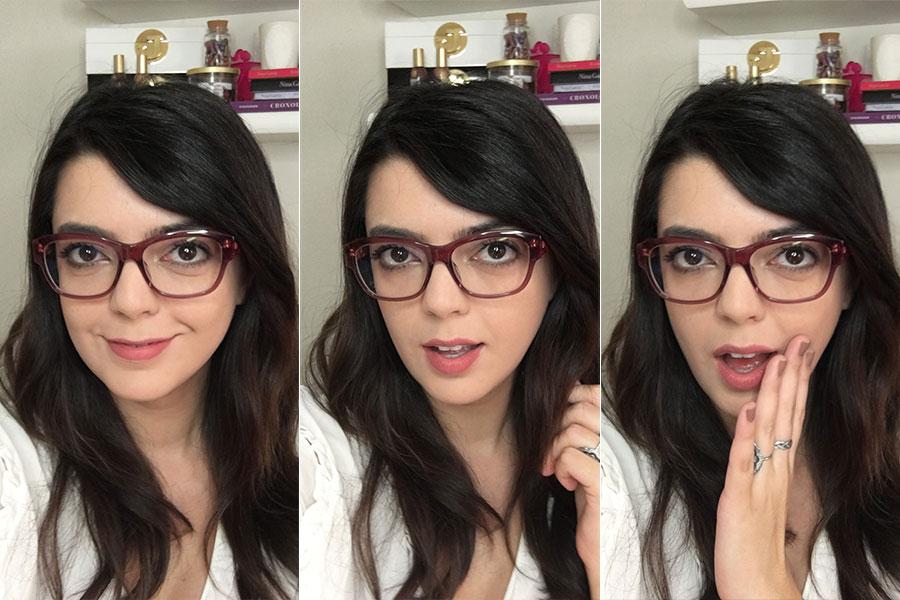 oculos-de-grau-estilos-005