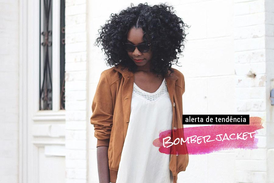tendencia-bomber-jacket-001