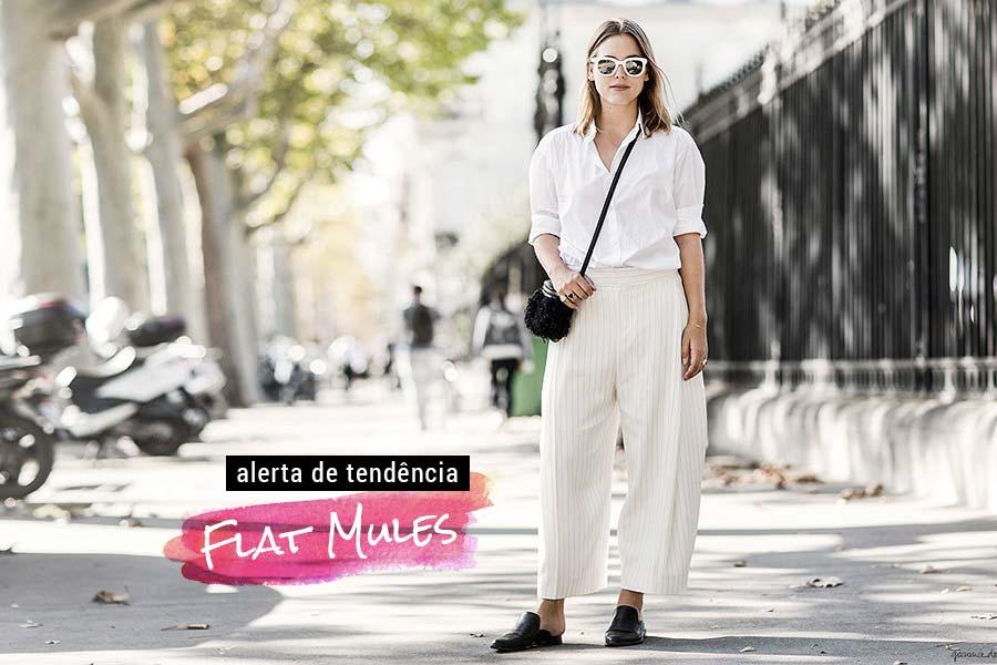 tendencia-flat-mules-001