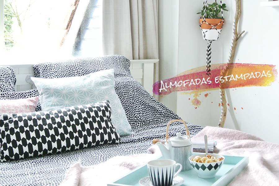 decoracao-almofadas-estampadas-001