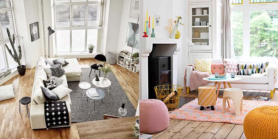 decoracao-almofadas-estampadas-004