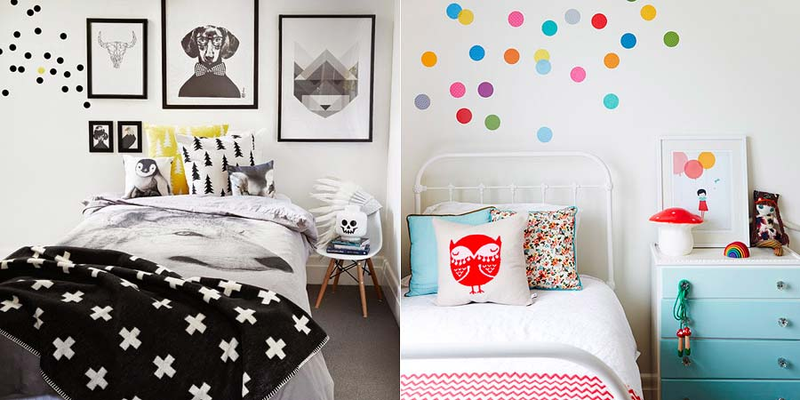 decoracao-almofadas-estampadas-005