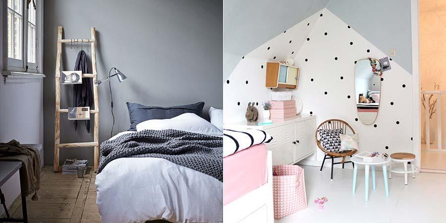 decoracao-parede-cinza-003