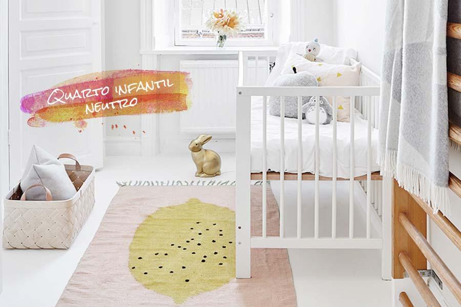 decoracao-quarto-infantil-neutro-001