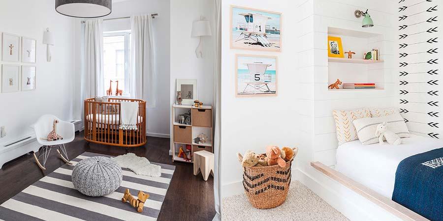 decoracao-quarto-infantil-neutro-006